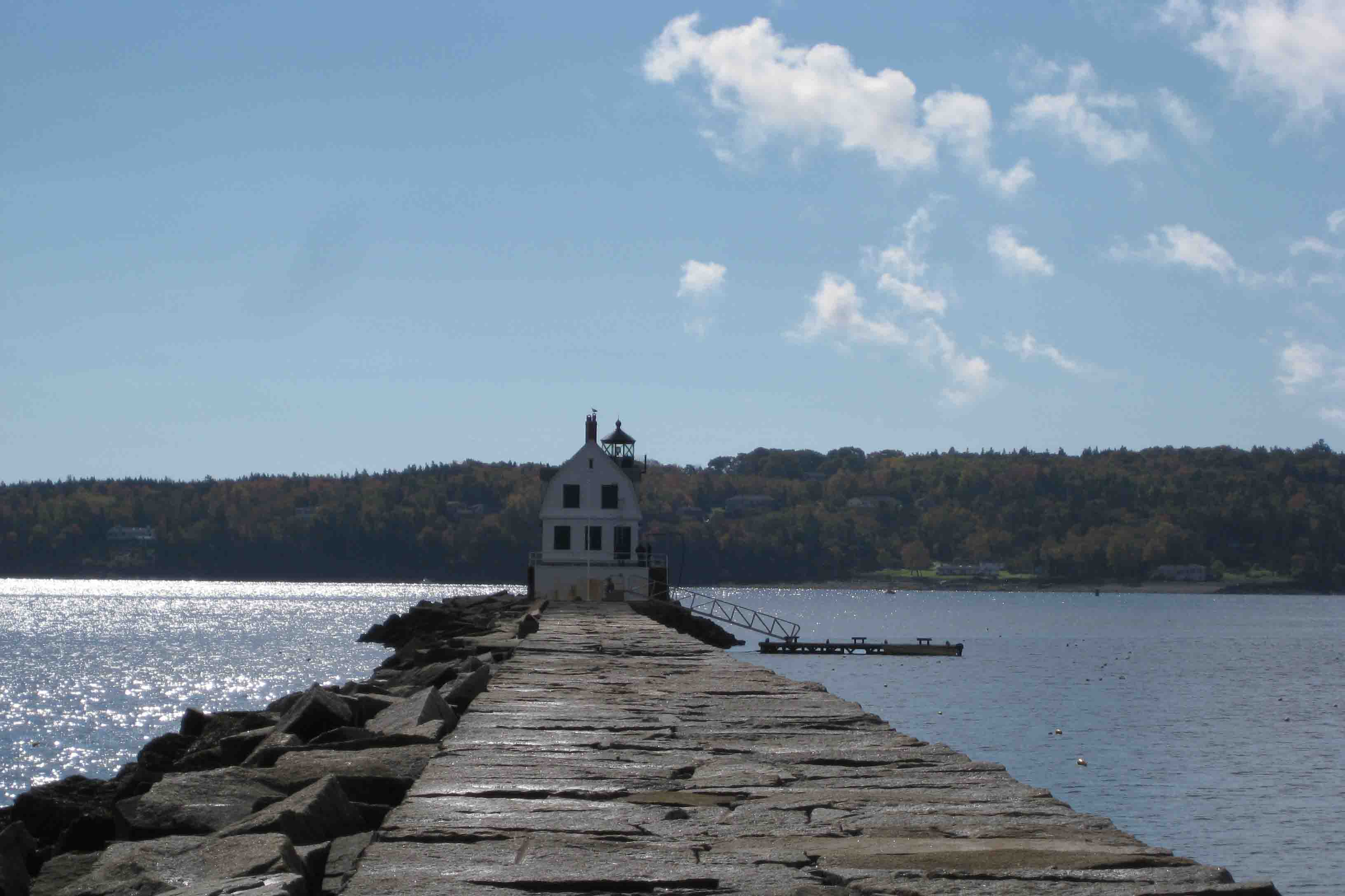 Paranormal Investigations of Rockland County | Rockland ...  |Rockland