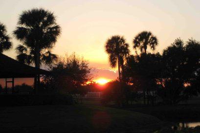 IMG_5073 sunset