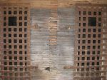 sylvan park depot, jail