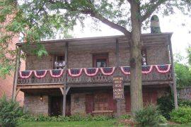 IMG_7815 dowling house