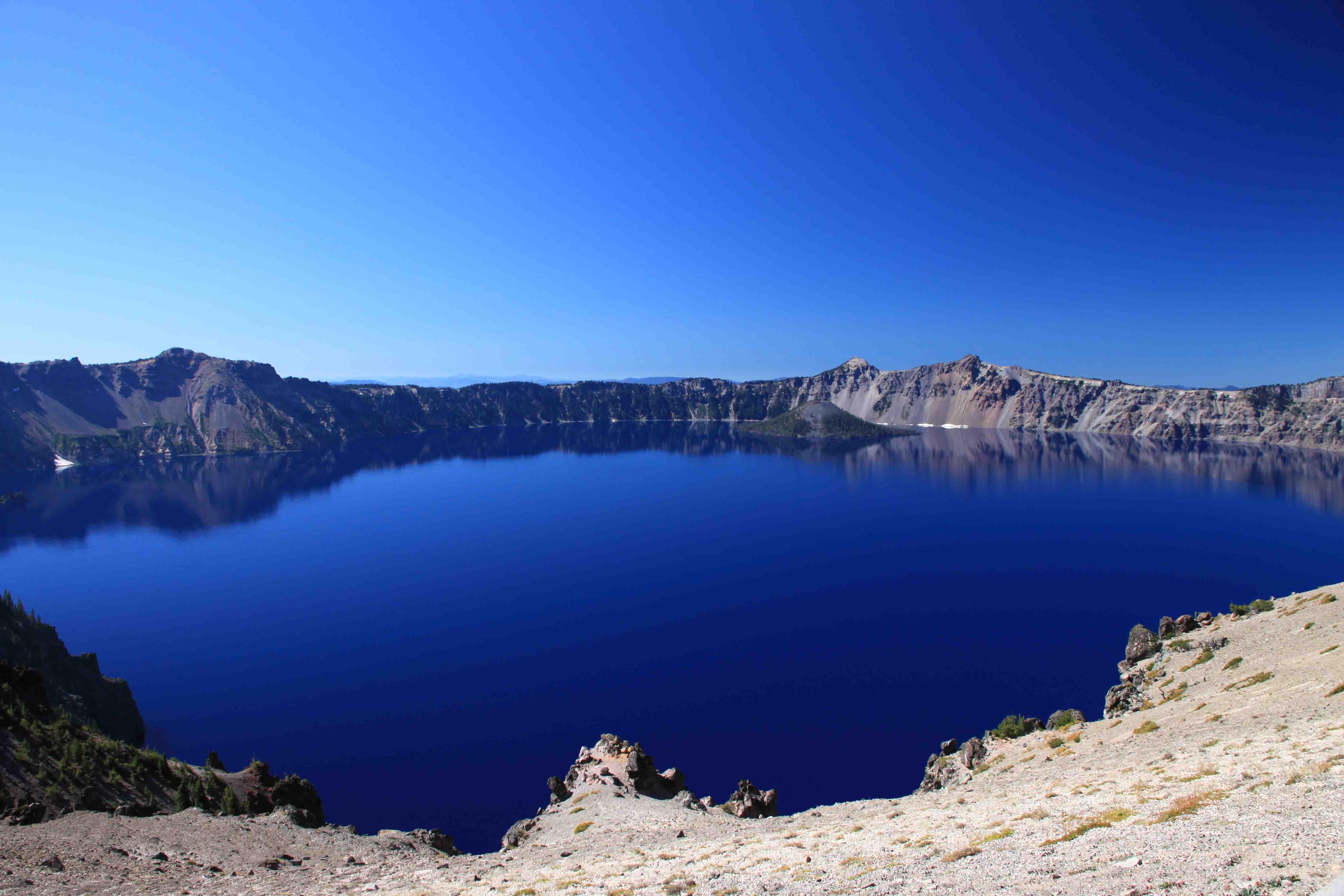 pin crater lake oregon-#50