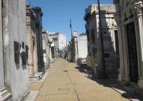 2020-cemetery