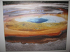 chromatic pool canvas thumbnail