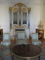 IMG_1915 palace