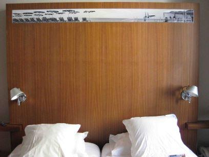 IMG_1975 room