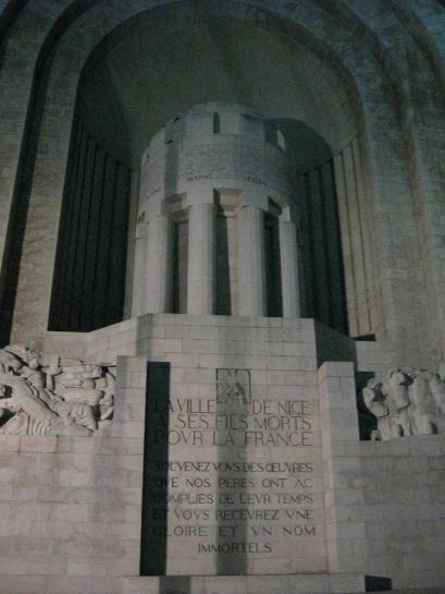 IMG_1998 war memorial