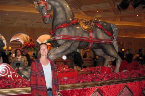 IMG_1036 horse