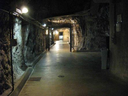 IMG_1080 hoover hallway