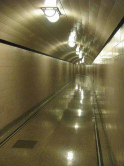 IMG_1085 hoover hallway 2