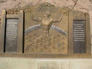 IMG_1095 memorial