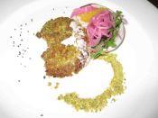 IMG_1290 abalone