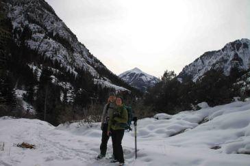 IMG_2827 kb snowshoe