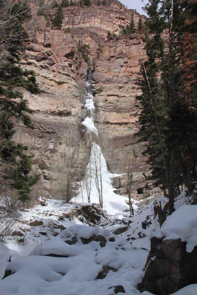 IMG_2850 cascade falls