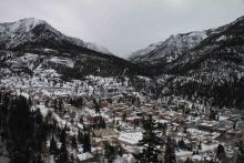 IMG_2862 ouray