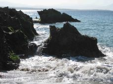 IMG_2975 rocks