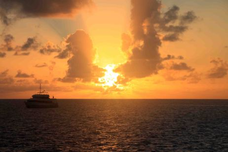 IMG_3396 sunset