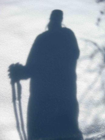 IMG_3292 shadow