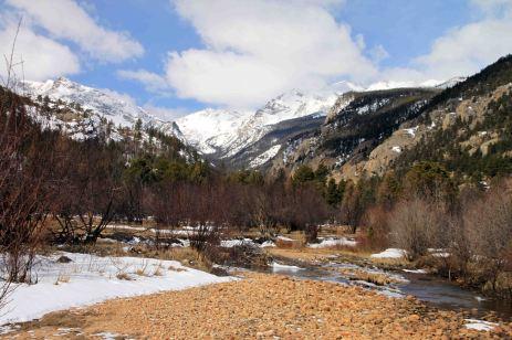 IMG_3856 cub lake trailhead