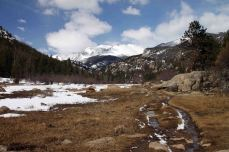 IMG_3861 cub lake hike
