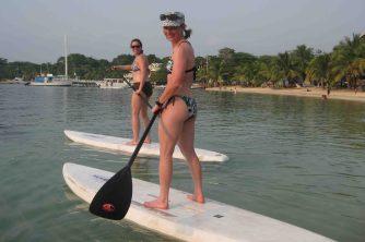 IMG_4102 paddleboard