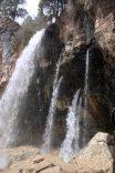 IMG_4136 spouting rock