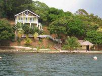 IMG_4234 house