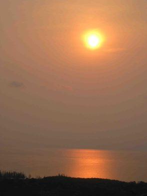 IMG_4253 sunset