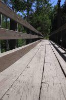 IMG_4165 bridge