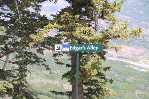 IMG_4204 edgars alley