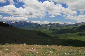 IMG_4213 panorama
