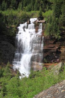 IMG_4257 bear creek falls