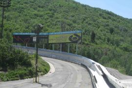 IMG_4513 bobsled track