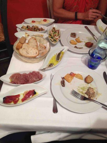 IMG_0247 dinner