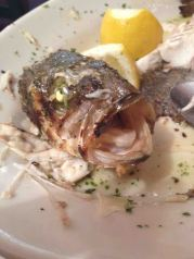 IMG_0253 fish head