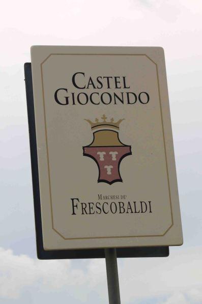 IMG_4298 frescobaldi