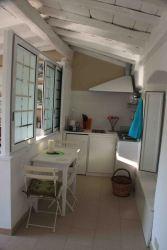IMG_4348 kitchen