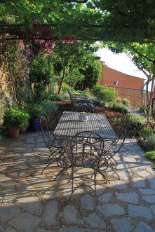 IMG_4353 garden
