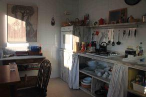 IMG_4354 kitchen