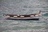 IMG_4357 boat
