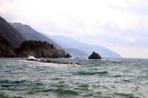 IMG_4359 monterossa