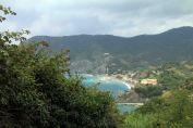 IMG_4378 monterosso