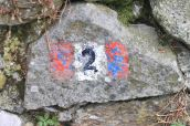 IMG_4379 trail marker