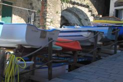 IMG_4416 boat parking