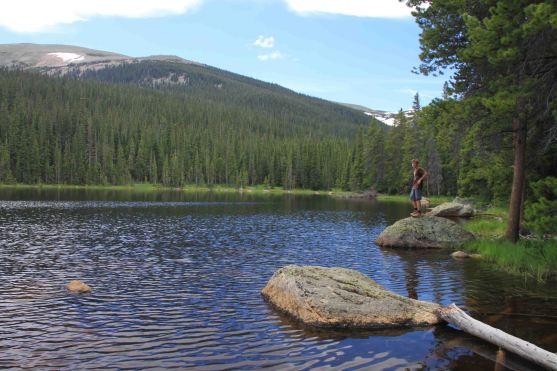 IMG_4456 finch lake