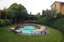 IMG_4619 little pool