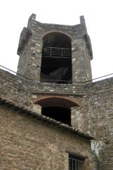 IMG_4704 montalcino castle