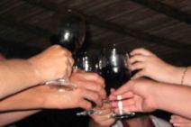 IMG_4788 toast