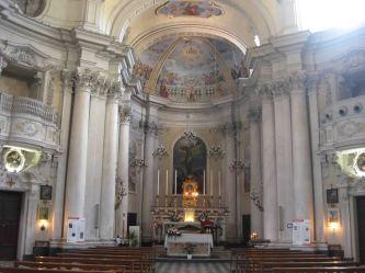 IMG_4796 church montepulciano