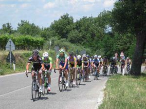 IMG_4837 cycling