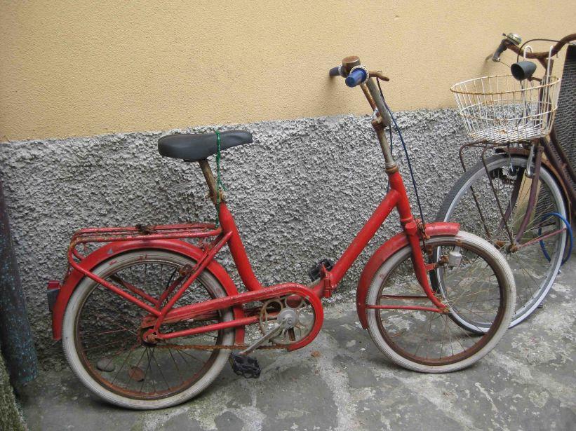 IMG_4932 bike